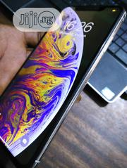 Apple iPhone XS Max 64 GB Silver | Mobile Phones for sale in Lagos State, Ikeja