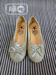 Lovely Children's Shoes | Children's Shoes for sale in Lagos State, Alimosho