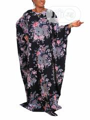 Trendy Bubu Gown | Clothing for sale in Lagos State, Amuwo-Odofin