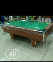 Original Local Snooker Pool Table | Sports Equipment for sale in Lagos State, Maryland