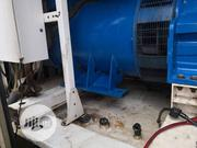 Perkins Generator 900 KVA | Electrical Equipment for sale in Abia State, Aba North