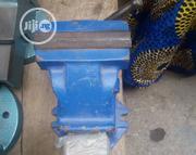 Table Bench Vice   Manufacturing Materials & Tools for sale in Lagos State, Lagos Island