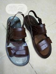 Quality Mens Sandals | Shoes for sale in Lagos State, Lagos Island