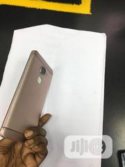 LeEco Le S3 32 GB Gold | Mobile Phones for sale in Lagos State, Ipaja