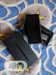 New Samsung Galaxy Note 10 Plus 256 GB   Mobile Phones for sale in Lagos State, Lagos Island