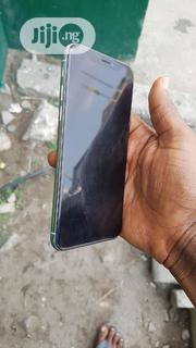 Apple iPhone X 64 GB | Mobile Phones for sale in Lagos State, Lagos Island