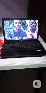 Laptop HP 4GB Intel Pentium SSD 500GB   Laptops & Computers for sale in Kwara State, Ilorin South