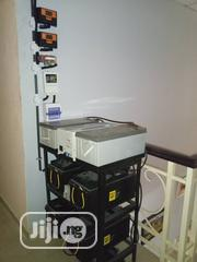 Sale And Installation Of Solar Equipment | Solar Energy for sale in Anambra State, Awka