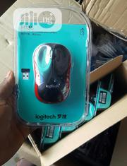 M186 Logitech Mouse   Computer Accessories  for sale in Lagos State, Ikeja