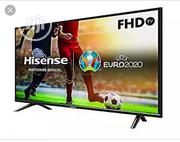 Original Hisense 75inches B LED TV | TV & DVD Equipment for sale in Lagos State, Ojo