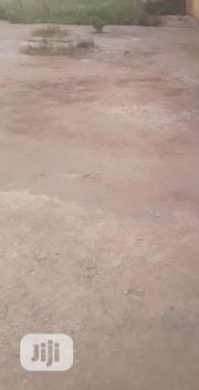 4000sqm Land @ Kofo Abayomi Street Victoria Island For LEASE | Land & Plots for Rent for sale in Lagos State, Victoria Island