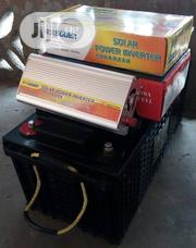 Power Inverter 2000watts | Electrical Equipment for sale in Lagos State, Ojo