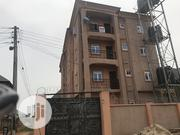 Jayjay Ifeanyi | Houses & Apartments For Rent for sale in Imo State, Owerri
