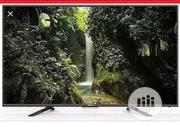 Original LG 55 Inches TV | TV & DVD Equipment for sale in Lagos State, Ojo
