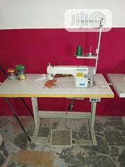 Jaktec Industrial Straight Sewing Machine | Manufacturing Equipment for sale in Imo State, Owerri