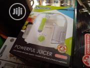 CROWNSTAR Juice Extrator | Kitchen Appliances for sale in Lagos State, Lagos Island