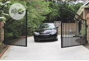 Remote Controlled Automated Gate | Doors for sale in Lagos State, Lagos Island
