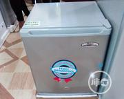 Haier Thermocool | Kitchen Appliances for sale in Abuja (FCT) State, Lugbe District