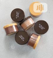 P-KAY Loose Powder | Makeup for sale in Lagos State, Ojo