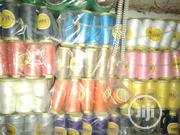 Nice Quality Courting Thread | Clothing Accessories for sale in Lagos State, Yaba