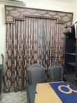 Quality Curtains Affordable Prices For Your Home's Hotel's | Home Accessories for sale in Yaba, Lagos State, Nigeria