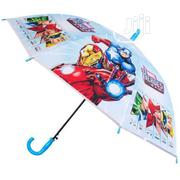 Kids Character Umbrella | Babies & Kids Accessories for sale in Lagos State, Amuwo-Odofin