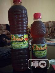 Osas Undiluted Organic Pure Honey | Meals & Drinks for sale in Lagos State, Ikotun/Igando