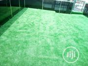 Installation Of Natural Fake Grass | Landscaping & Gardening Services for sale in Lagos State, Ikeja