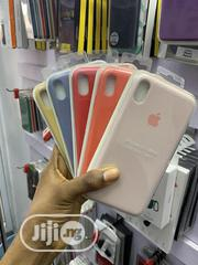 Apple iPhone Quality Cases Silicon/Otterbox, From 6s To 11 Promax | Accessories for Mobile Phones & Tablets for sale in Abuja (FCT) State, Wuse 2