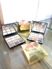 MILANI Soft & Sultry Eyeshadow | Makeup for sale in Lagos State, Ojo