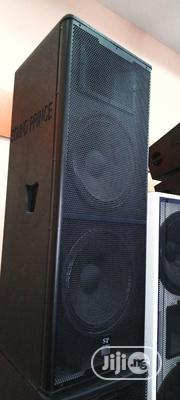 Sound Prince SP-124 | Audio & Music Equipment for sale in Lagos State, Ojo