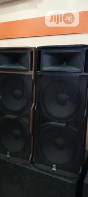 Sound Prince SP-415 | Audio & Music Equipment for sale in Lagos State, Ojo