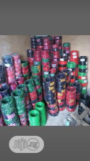 Original Quality 1.5 Coleman Single | Electrical Equipment for sale in Lagos State, Ojo