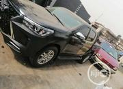 Upgrade Your Toyota Hilux From 2o10 2019 Sport Ful.. | Automotive Services for sale in Lagos State, Mushin