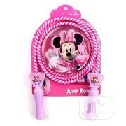 Disney Frozen Skipping Rope | Babies & Kids Accessories for sale in Lagos State, Amuwo-Odofin