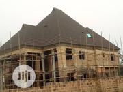 Original Stone Coated Roof - Anti Rust/50 Years | Building Materials for sale in Abia State, Umuahia
