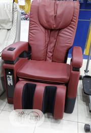 Coin Massage Chair   Massagers for sale in Lagos State, Victoria Island