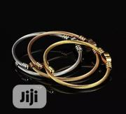 Sets Bangle | Jewelry for sale in Lagos State, Isolo