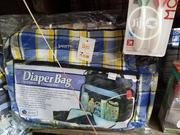 Diapers Bag For Baby | Baby & Child Care for sale in Lagos State, Alimosho