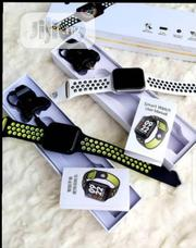 Fitness Watch   Smart Watches & Trackers for sale in Lagos State, Lagos Island