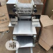 Automatic Chinchin Cutter Machine | Restaurant & Catering Equipment for sale in Lagos State, Ojo
