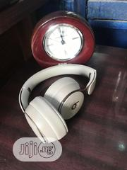 Beats Solo Pro For Sale | Headphones for sale in Lagos State, Ikeja