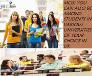 Study In UK Ausrailia And South Cyprus In Affordable Instituitions | Travel Agents & Tours for sale in Lagos State, Lagos Island