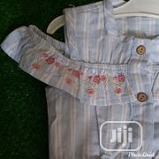 Kid's Jumpsuit With Cap | Children's Clothing for sale in Rivers State, Bonny