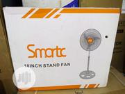 Smartc F-18 | Home Appliances for sale in Abuja (FCT) State, Wuse