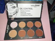 Powder Palette | Makeup for sale in Lagos State, Ojo