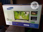 TV For Sale | TV & DVD Equipment for sale in Abuja (FCT) State, Kuje