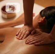 Professional Home Service Massage   Fitness & Personal Training Services for sale in Abuja (FCT) State, Jabi