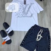 Shorts For Sale | Clothing for sale in Rivers State, Port-Harcourt