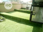Install Artificial Grass In Your Science Laboratories And Schools | Landscaping & Gardening Services for sale in Lagos State, Ikeja